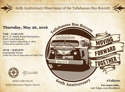 primary-60th-Anniversary-of-the-Tallahassee-Bus-Boycott-Community-Commemoration-Event-1463757200