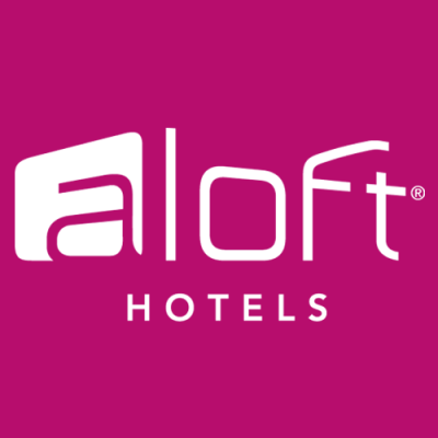 Aloft Tallahassee Downtown hosts party to benefit St Jude Children's Hospital