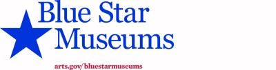 primary-Blue-Star-Museums-1463061021