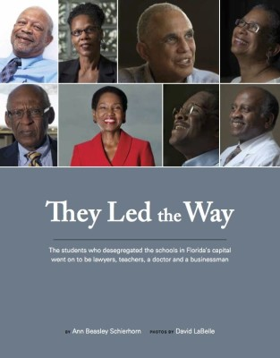 primary-Exhibit---They-Led-the-Way-----Stories-of-Desegregation-in-Florida--s-Capital-City-1462568423
