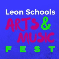 LCS Arts and Music Festival
