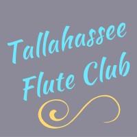 Flute Get Together