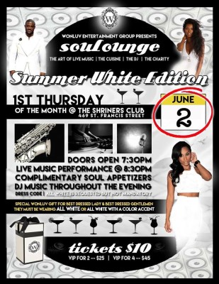 primary-SouLounge--Summer-White-Edition-1463676002
