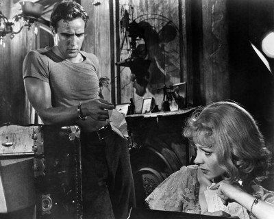 primary-Southern-Gothic-Film-Series--A-Streetcar-Named-Desire-1463766290