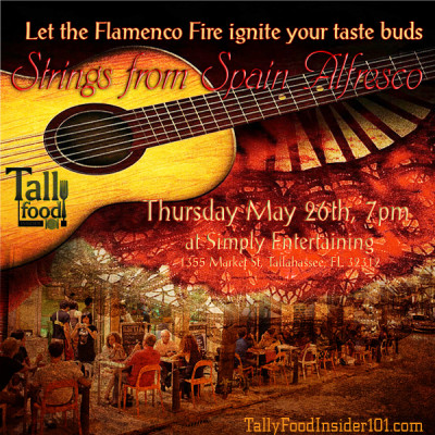 primary-Strings-from-Spain---Tally-Food-Insider-Monthly-Dinner-Series-1463676594