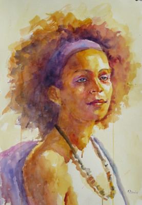 primary-The-Tallahassee-Watercolor-Society---s-28th-Tri-State-Juried-Water-Media-Exhibition-1462979474
