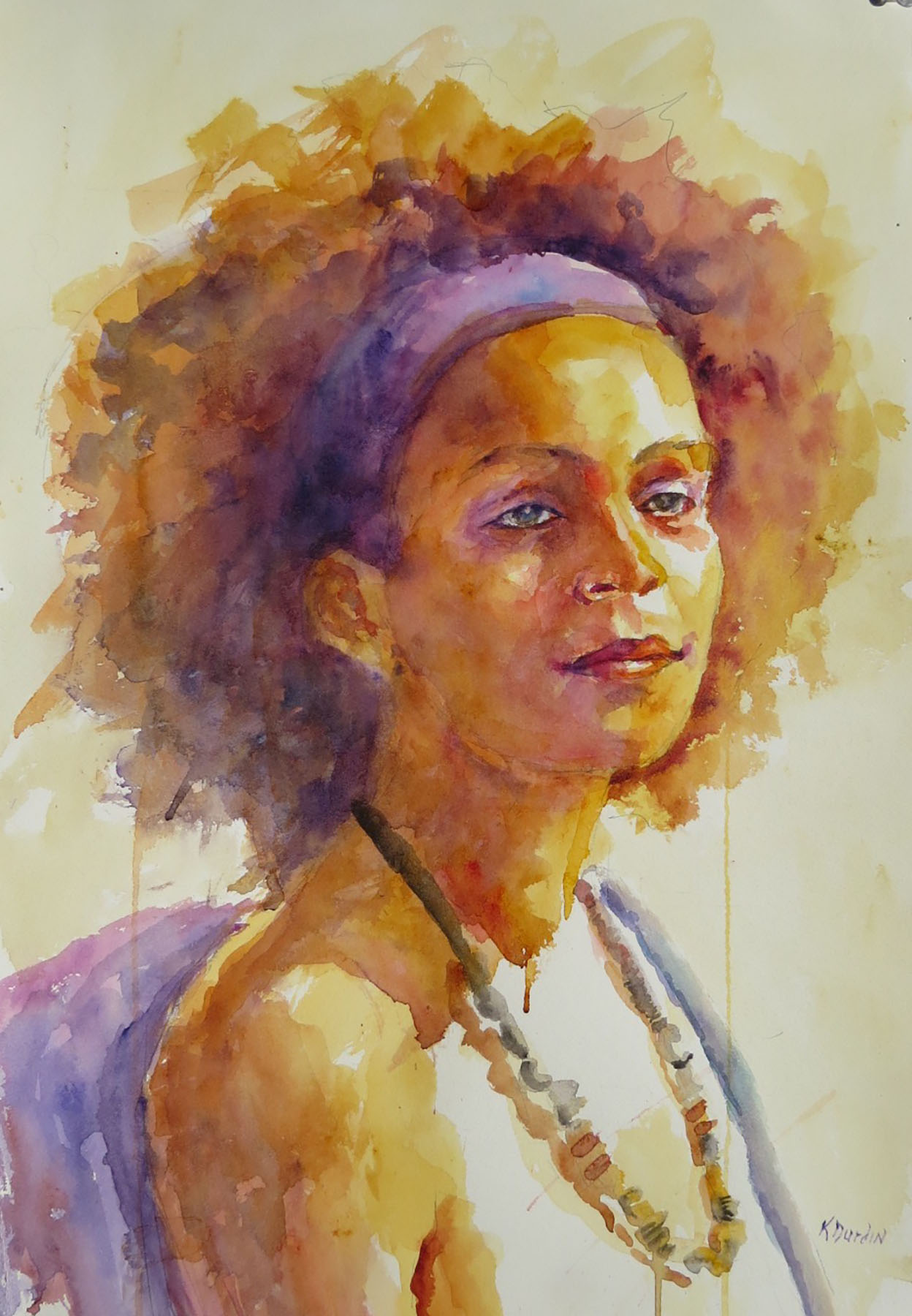 Watercolor art society houston tx - The Tallahassee Watercolor Society S 28th Tri State Juried Water Media Exhibition Presented By Museum Of Fine Arts At Fsu Tallahassee Watercolor Society