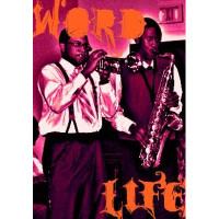 Wordlife Band