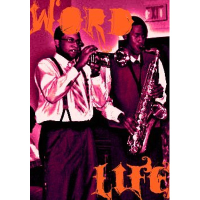 Wordlife Band