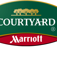 Courtyard by Marriott Tallahassee North