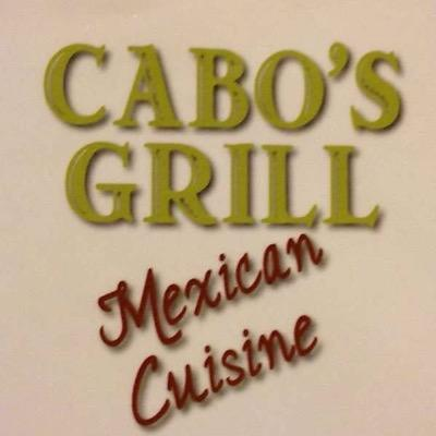 Cabo's Island Grill and Bar
