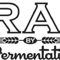 Grain by Fermentation