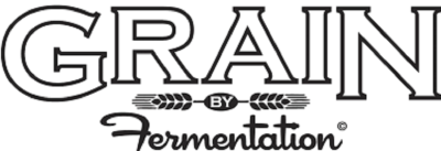Grain by Fermentation
