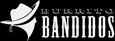 Bandido's Burritos