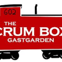 Crum Box Gastgarden