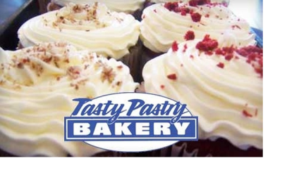 Tasty Pastry Bakery