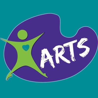 Arts Afterschool
