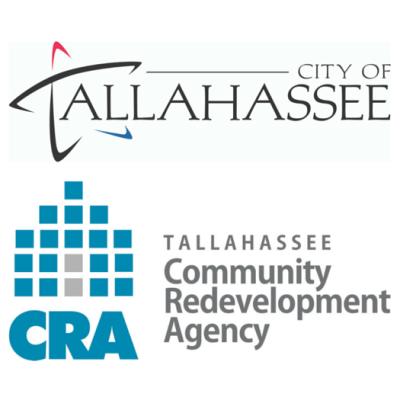 COT CRA logo