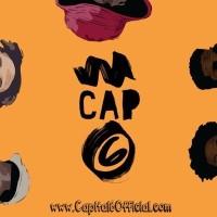 CAP 6