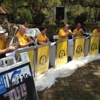Yellow Dog Jazz Band