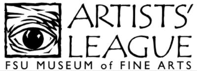 Artists' League of FSU Museum of Fine Arts