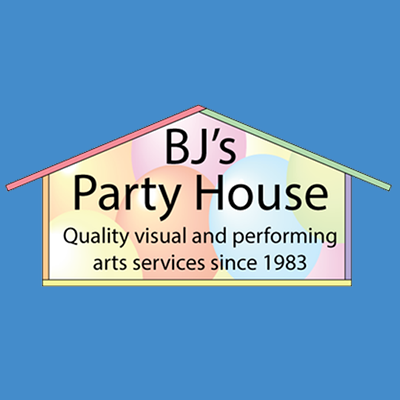 BJ's Party House