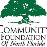 Community Foundation of North Florida