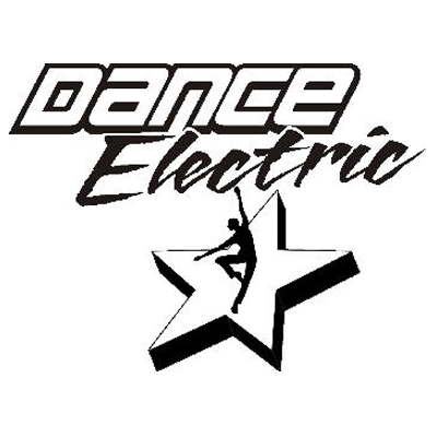 Dance Electric Dance Academy