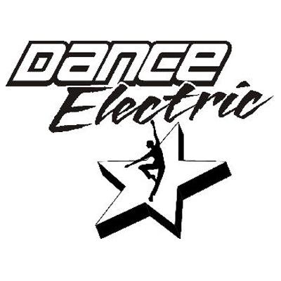 Dance Electric Dance Academy