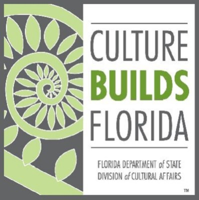 Florida Division of Cultural Affairs Specific Cult...