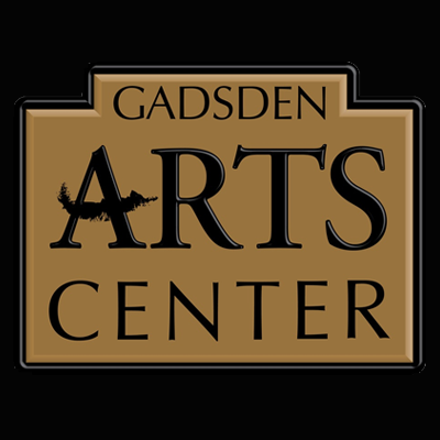 gadsden-center