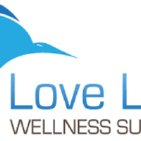 Love Life Wellness Summit