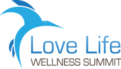 Love Life Wellness Summit