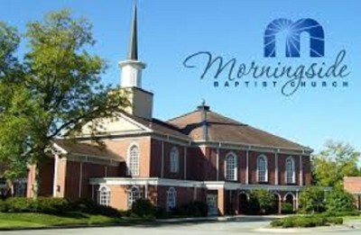 Morningside Baptist Church