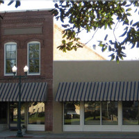 Gadsden Arts Center & Museum