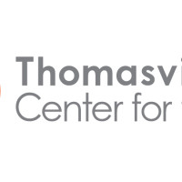 Thomasville Center for the Arts