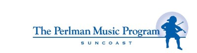 PMP/Suncoast Super Strings