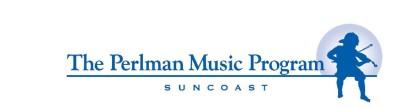 PMP/Suncoast Super Strings