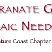 North Florida Nature Coast Chapter of Pomegranate ...