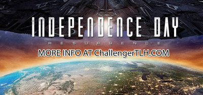 primary--Independence-Day--Resurgence--in-IMAX-3D-1466543639