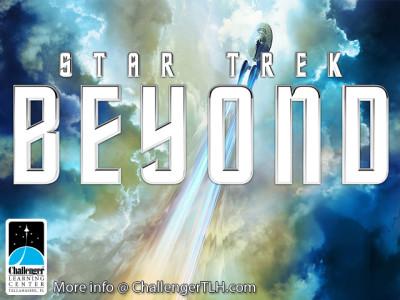primary--Star-Trek-Beyond--in-IMAX-3D-1467302369