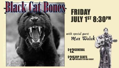 primary-Black-Cat-Bones-with-Max-Waluk-1466690709