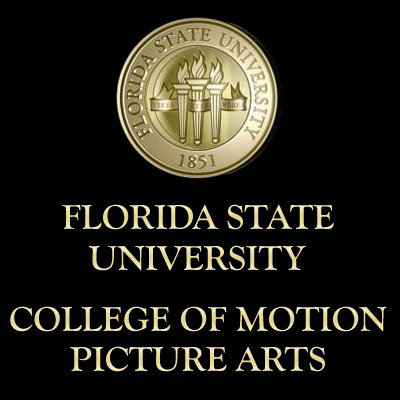primary-College-of-Motion-Picture-Arts-Afternoon-MFA-Thesis-Screening-1467290699