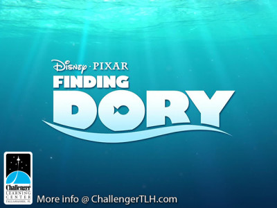 primary-Finding-Dory-in-IMAX-3D-1467297660