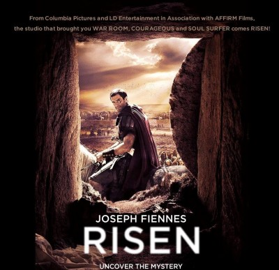 primary-Free-Movie-Night----Risen--at-the-Monticello-Opera-House-1467131719