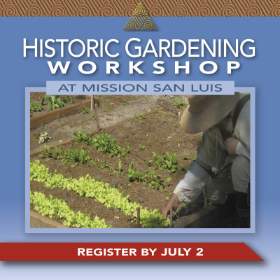 primary-Historic-Gardening-Workshop-1467047250