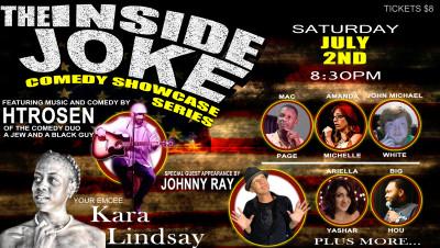 primary-Inside-Joke-Comedy-Showcase-at-J-M-1466690934