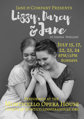 primary-Jane---Company-Presents-Lizzy--Darcy---Jane-1467129306