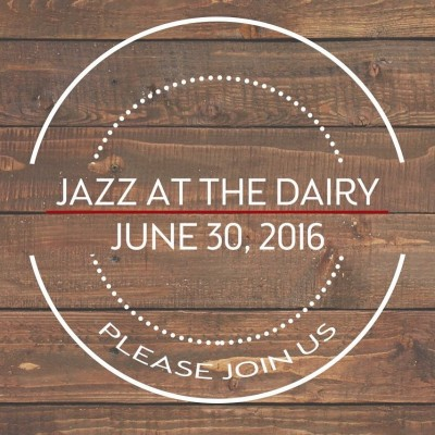 primary-Jazz-at-the-Old-Willis-Dairy-1465835376