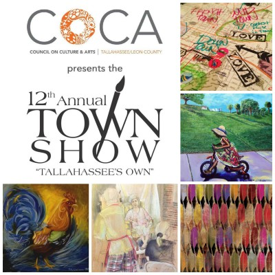 primary-Opening-Reception-for-12th-Annual-Town-Show-1466441569